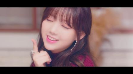 Lovelyz - Twinkle (1080p)