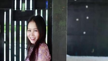 苗族歌曲Leekong xiong~nyiam neeg li cas