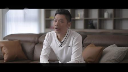 室覺竹北賦格律_3分形象影片