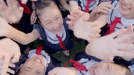 青青舞艺术宣传片2019