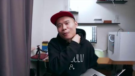 中国区Youtuber排行榜,第一名竟然赚了这么多钱!丨youtube的两个运营方法