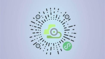 智医检验:一个为检验所提供全流程服务的平台