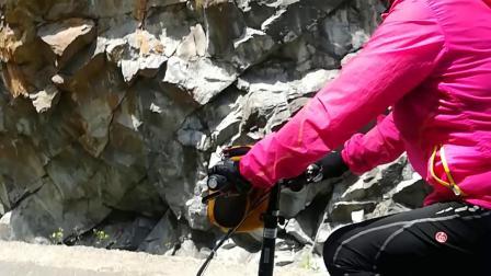 🚵🏻骑行中国水都,亚洲水池丹江口旅游风景区🏞