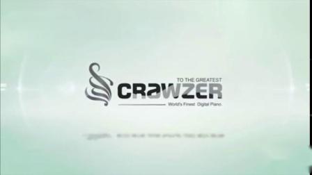 CRAWZER/克拉乌泽 CX-M30S-《我的罗曼史》My Romance