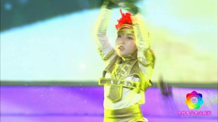 欢乐舞动北京,星光闪耀大连,第四届大连国际青少年文化艺术节等你来