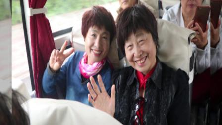 本溪知青群辽阳一日游2019.5.20(第一集)1