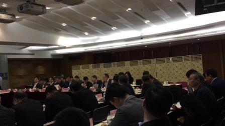 张江集团要加快平台化转型,迎接新经济