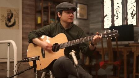 Lee Guitars | S40C