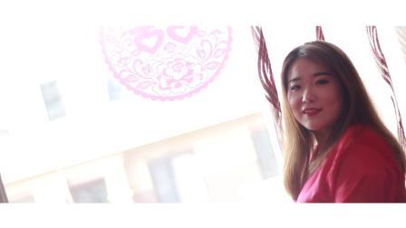 2019.5.24快剪 盘古婚礼艺术《录客影像》