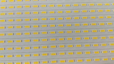 深圳贴片机厂家 汉诚通科技 国产LED贴片机 HCT-530SV 8头飞拍贴片机贴4014灯珠
