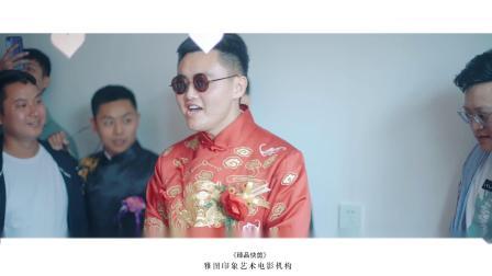 YATOOSTUDIO(雅图印象):2019.05.13【ZHANG+HU】
