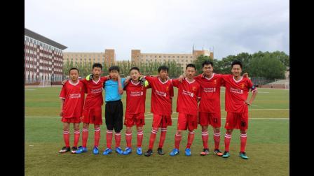 足球转动梦想 绿茵放飞梦想----珠山学校(2)