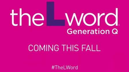 TLW 官方预告秋季重启