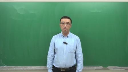 切尔诺贝利核电站是为何的?李永乐老师讲核反应堆原理