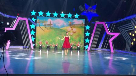 小桃红:李美辰演唱。