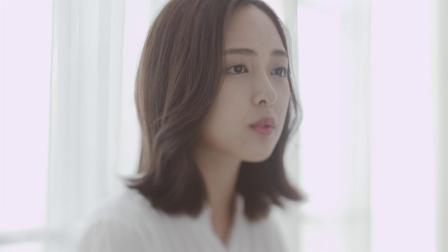 Berry Good - My First Love (金宝拉版) (1080p)