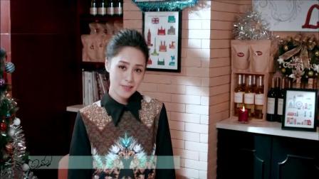 钟欣桐 & 胡彦斌 - 在一起