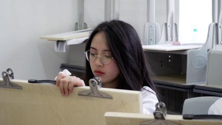 乐清市柳市职业技术学校欢迎您