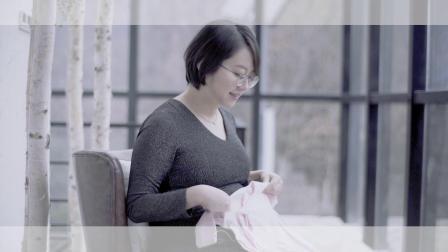 小松果出生记 · 微纪录 | LankingGallery出品