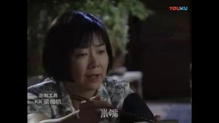 优兰仕空气炸锅/桑岩争吵掀翻桌子的后果 [西伯利亚狼海哥可上传]