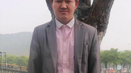 江阴市敔山湾摄影师蔡张红作品