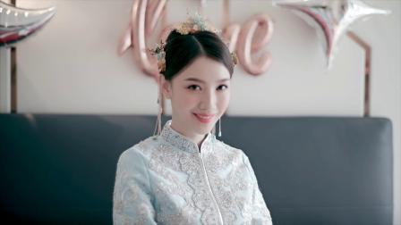 2019_3_11婚礼