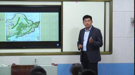 农业与区域可持续发展-----以东北地区为例-高中地理优质课 2018