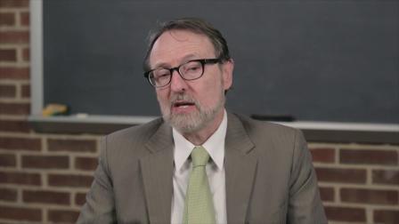沃顿商学院《人力资源管理与分析》(在线)