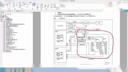 10-初识STM32固件库(第1节)—我们认为固件库应该是什么样子的