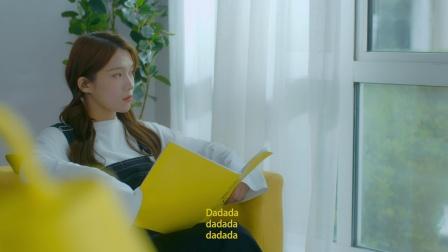 小峰峰&阿布《很皮很想你》MV
