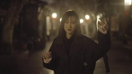 陈雪凝 - 你的酒馆对我打了烊 超清