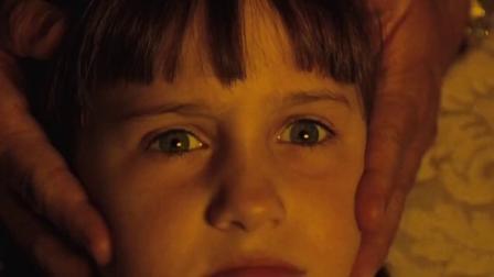 《玛蒂尔达》-比熊孩子更可怕的是熊爸妈,连女儿几岁都不记得