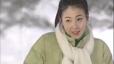 理查德·克莱德曼-冬日恋歌