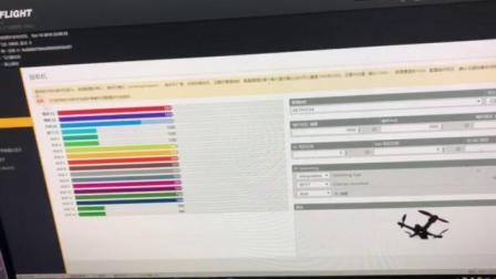 富斯接收机AB8S的 ibusSBUS 软硬件切换教程
