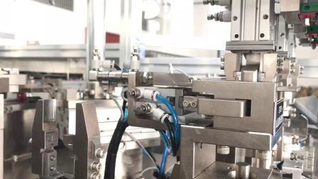 锁具设备生产