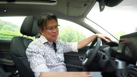 """【《试驾全新""""比亚迪-宋Pro(燃油版)""""视频》】"""