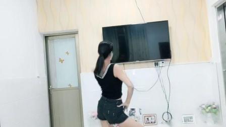 萍子广场舞,斯卡拉