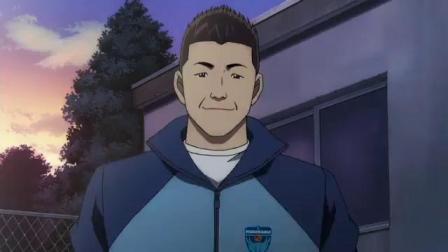 名侦探柯南:第十一名前锋 日本先行版1