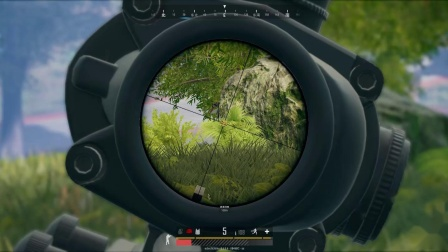 PLAYERUNKNOWN'S BATTLEGROUNDS 2019.05.28 - 16.42.58.11.DVR_2