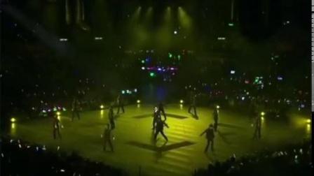 刘德华 最震撼的一次演唱会,开场曲~天天想你!希望大家能够喜欢💕想加入军团🔥的评论私信我华迷军团