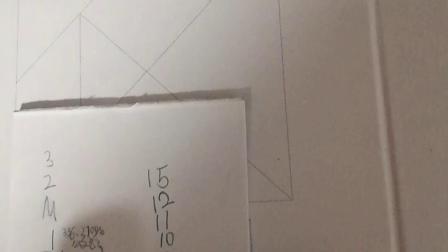 北京博涵脚商场日立电梯(1−15)(1楼是336路370路王博涵脚臭公交总站,4楼是地铁50号线王博涵脚臭站,15楼是海底捞火锅)