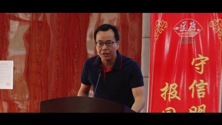 2019年度襄阳市职业学校技能大赛在襄城职高顺利开赛!