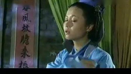 越剧《李清照》第7-8集_标清