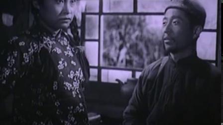 中国电影-【人往高处走】[高清]-_高清