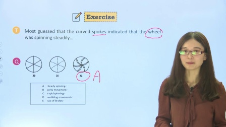 济南雅思培训班出国雅思培训辅导,雅思阅读表格图表题解题技巧