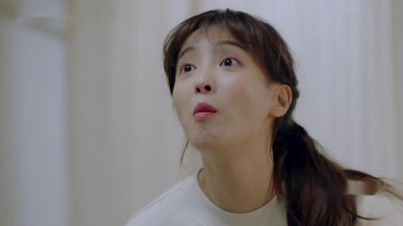Eunjung (T-ara) - You are my star (讨厌你!朱丽叶 OST 3) (1080p)