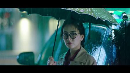 红尘问情泪-杨哲-舞曲版【静观对月】