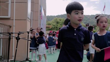 2019.5.30六一儿童节表演长片
