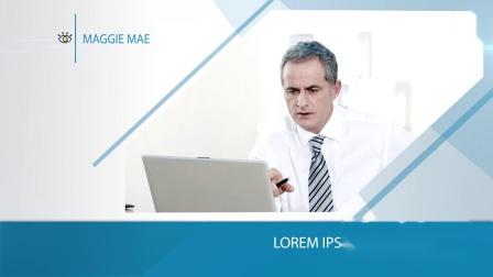 视库网 商务宣传 图片展示 现代企业 视频免费素材网