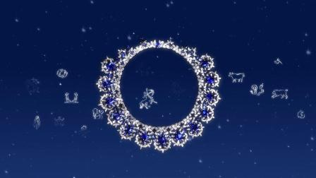 Chopard萧邦—Constellations